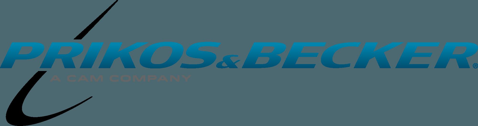 CAM   Consolidated Aerospace Manufacturing